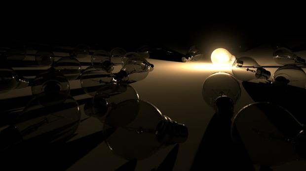 light-2174092_1280